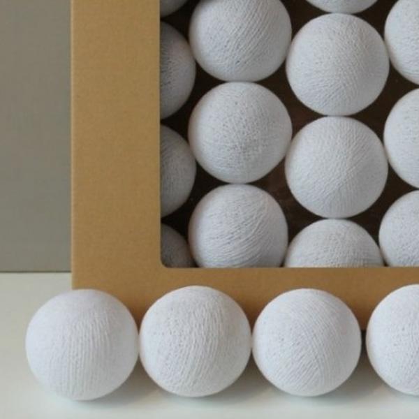 bombažke-bombažne-lučke-bele-600×600
