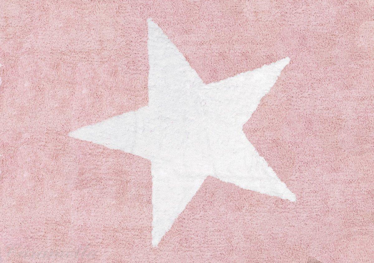 estela-rosa,w_1200,_small