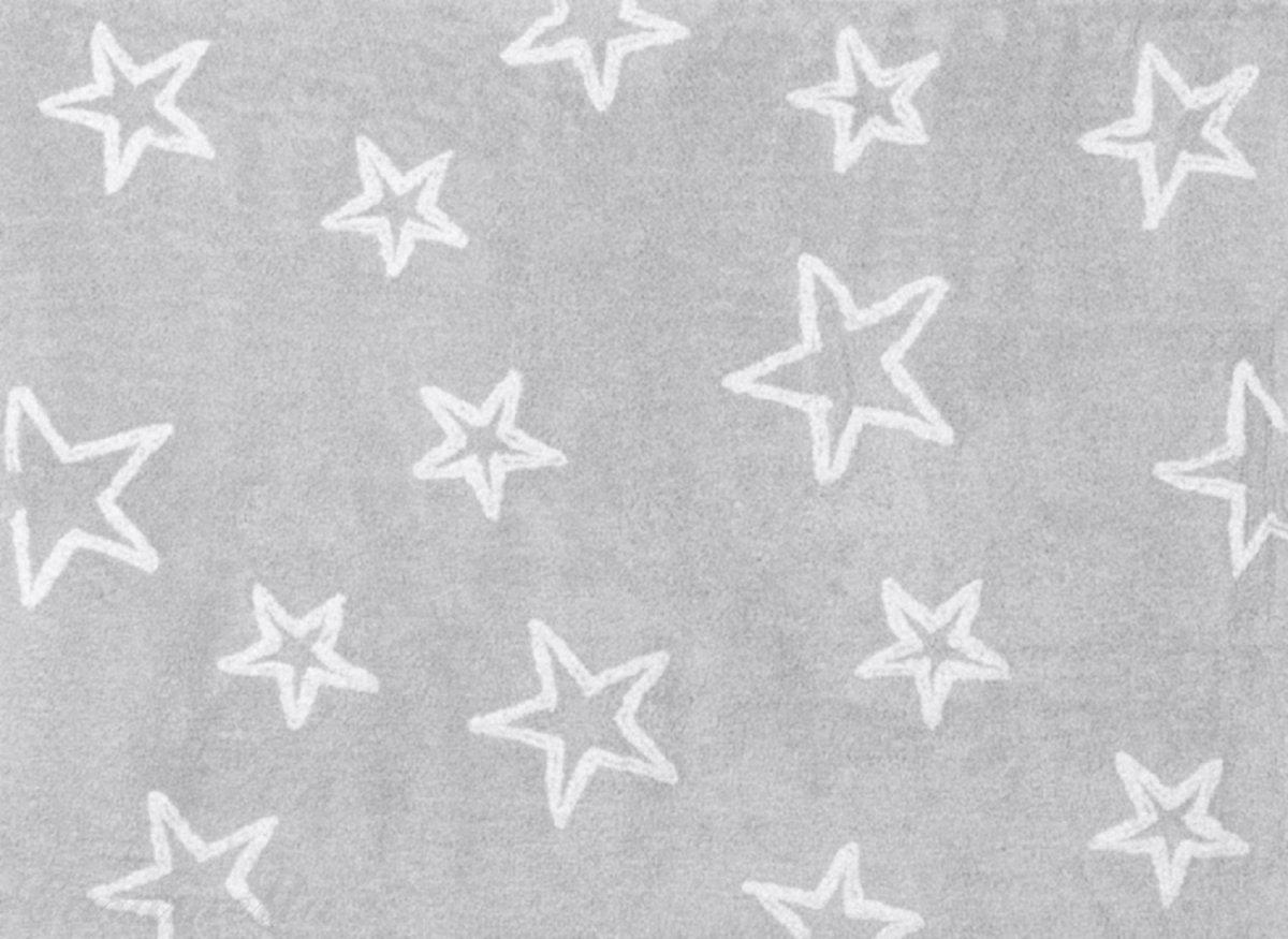 estrella-grisok_1,w_1200,_small