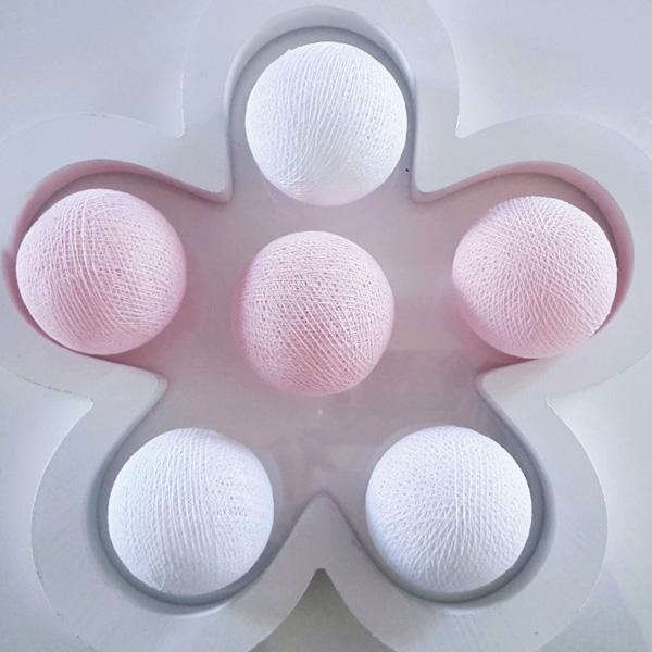 bombažke-bomažne-lučke-roza-bele-otroška-sobica