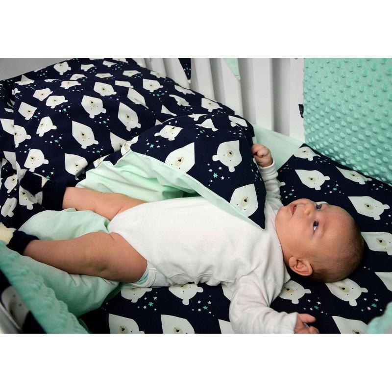 posteljnina-medvedki5
